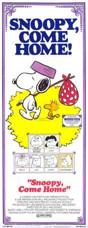 https://imgc.allpostersimages.com/img/posters/snoopy-come-home_u-L-F4S98S0.jpg?artPerspective=n