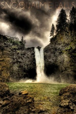 https://imgc.allpostersimages.com/img/posters/snoqualmie-falls-washington-view-of-waterfall-sepia-tone_u-L-Q1GQOUW0.jpg?p=0