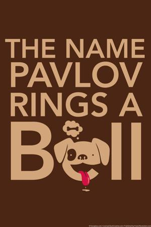 Pavlov by Snorg