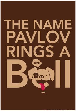 Pavlov by Snorg Tees