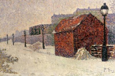 https://imgc.allpostersimages.com/img/posters/snow-butte-montmartre-1887_u-L-PLFYM80.jpg?artPerspective=n