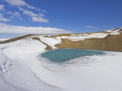 https://imgc.allpostersimages.com/img/posters/snow-covered-frozen-viti-hell-crater-near-krafla-power-plant-iceland-polar-regions_u-L-P2R2BH0.jpg?p=0