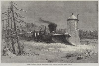https://imgc.allpostersimages.com/img/posters/snow-plough-on-the-grand-trunk-railway-canada_u-L-PVWIVM0.jpg?p=0