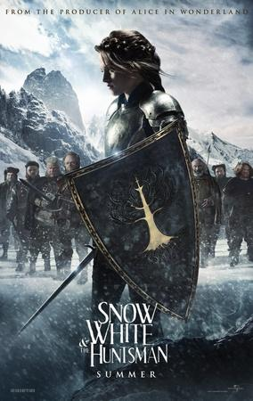 https://imgc.allpostersimages.com/img/posters/snow-white-and-the-huntsman_u-L-F564750.jpg?artPerspective=n