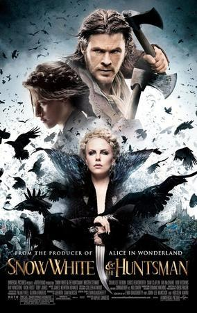 https://imgc.allpostersimages.com/img/posters/snow-white-and-the-huntsman_u-L-F5C1RE0.jpg?p=0