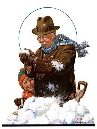 https://imgc.allpostersimages.com/img/posters/snowball-fight-january-25-1930_u-L-PHX2EN0.jpg?artPerspective=n