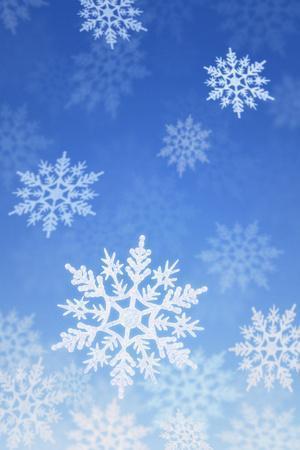 https://imgc.allpostersimages.com/img/posters/snowflakes_u-L-Q10P9AN0.jpg?artPerspective=n