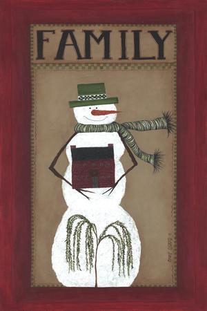 https://imgc.allpostersimages.com/img/posters/snowman-family_u-L-Q10ZR540.jpg?artPerspective=n