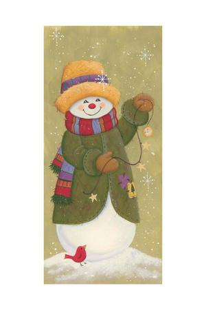 https://imgc.allpostersimages.com/img/posters/snowman-in-jacket-scarf-and-hat-holding-a-pocket-watchtis-the-season_u-L-PYKJJ60.jpg?p=0