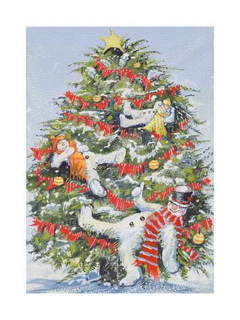 https://imgc.allpostersimages.com/img/posters/snowmen-in-a-christmas-tree-1999_u-L-PJCLM30.jpg?p=0