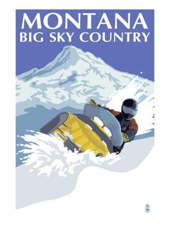 https://imgc.allpostersimages.com/img/posters/snowmobile-scene-montana-big-sky-c-2009_u-L-Q1GOSKI0.jpg?p=0