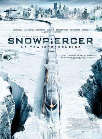 https://imgc.allpostersimages.com/img/posters/snowpiercer_u-L-F76R6H0.jpg?artPerspective=n