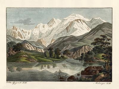 https://imgc.allpostersimages.com/img/posters/snowy-mountains_u-L-PVQT4B0.jpg?p=0