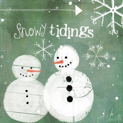 https://imgc.allpostersimages.com/img/posters/snowy-tidings_u-L-Q1ID6H20.jpg?artPerspective=n