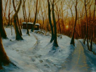 https://imgc.allpostersimages.com/img/posters/snowy-woods-2002_u-L-PQHO4V0.jpg?p=0