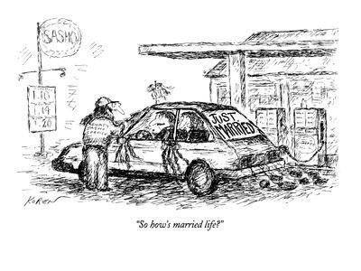 https://imgc.allpostersimages.com/img/posters/so-how-s-married-life-new-yorker-cartoon_u-L-PGT8FI0.jpg?artPerspective=n