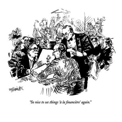 https://imgc.allpostersimages.com/img/posters/so-nice-to-see-things-a-la-financiere-again-new-yorker-cartoon_u-L-PGT88B0.jpg?artPerspective=n