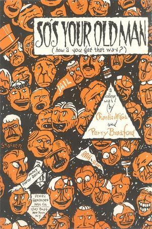 https://imgc.allpostersimages.com/img/posters/so-s-your-old-man-sheet-music_u-L-POEI6Y0.jpg?p=0
