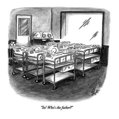https://imgc.allpostersimages.com/img/posters/so-who-s-the-father-new-yorker-cartoon_u-L-PGT6ZL0.jpg?artPerspective=n