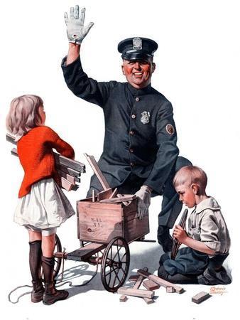 https://imgc.allpostersimages.com/img/posters/soapbox-wreck-february-2-1924_u-L-PHX5FB0.jpg?artPerspective=n