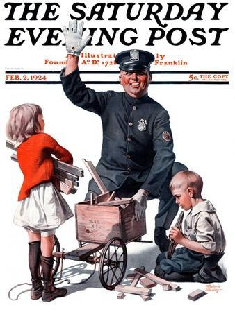 https://imgc.allpostersimages.com/img/posters/soapbox-wreck-saturday-evening-post-cover-february-2-1924_u-L-Q1HYL1C0.jpg?artPerspective=n