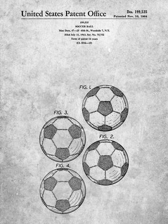 https://imgc.allpostersimages.com/img/posters/soccer-ball-patent_u-L-Q122AKI0.jpg?p=0