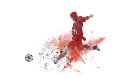 https://imgc.allpostersimages.com/img/posters/soccer-player-01_u-L-Q12URQZ0.jpg?p=0
