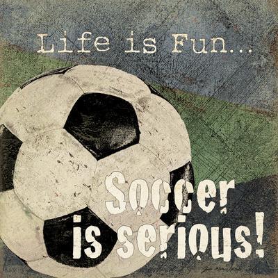 https://imgc.allpostersimages.com/img/posters/soccer_u-L-PT1LOQ0.jpg?p=0