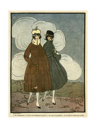 https://imgc.allpostersimages.com/img/posters/social-french-women-1917_u-L-PSCPZ20.jpg?artPerspective=n