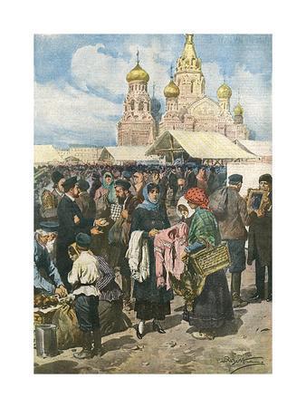 https://imgc.allpostersimages.com/img/posters/social-russian-barter_u-L-PSD1QW0.jpg?p=0