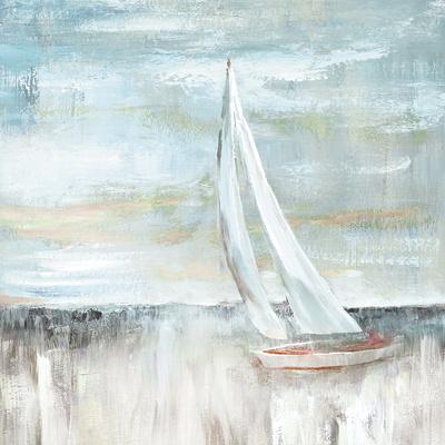 https://imgc.allpostersimages.com/img/posters/soft-sail-ii_u-L-F9F4LU0.jpg?artPerspective=n