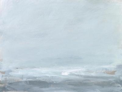 https://imgc.allpostersimages.com/img/posters/soft-sea-mist-i_u-L-Q1H736M0.jpg?artPerspective=n