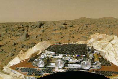 https://imgc.allpostersimages.com/img/posters/sojourner-before-leaving-the-mars-pathfinder_u-L-Q13IRAZ0.jpg?artPerspective=n