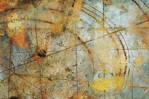 Atlas 1 by Sokol-Hohne