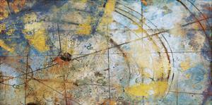 Earth Span 1 by Sokol-Hohne