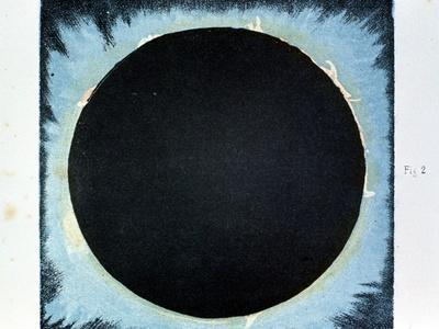 https://imgc.allpostersimages.com/img/posters/solar-corona-and-prominences-1860_u-L-PTLF4Y0.jpg?artPerspective=n