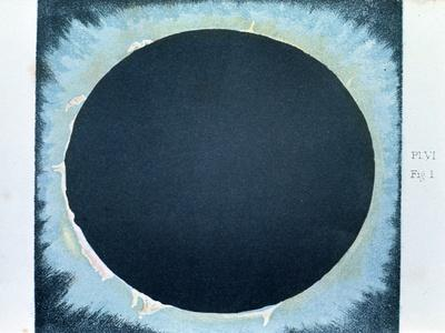 https://imgc.allpostersimages.com/img/posters/solar-corona-and-prominences-1860_u-L-PTLLAJ0.jpg?artPerspective=n