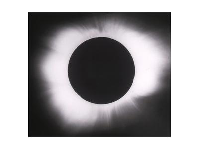 https://imgc.allpostersimages.com/img/posters/solar-eclipse-with-outer-corona_u-L-PYYKO60.jpg?artPerspective=n