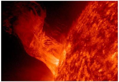 https://imgc.allpostersimages.com/img/posters/solar-eruption-nasa_u-L-F5LSZF0.jpg?artPerspective=n