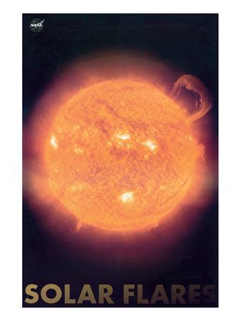 https://imgc.allpostersimages.com/img/posters/solar-flares_u-L-F6H6CN0.jpg?artPerspective=n