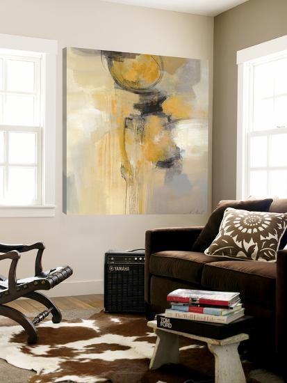 Solar Path I-Silvia Vassileva-Loft Art