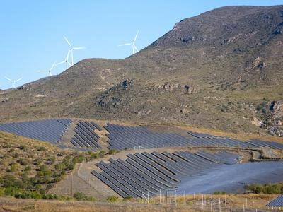 https://imgc.allpostersimages.com/img/posters/solar-plant-lucainena-de-las-torres-almeria-andalucia-spain-europe_u-L-PFO25X0.jpg?p=0