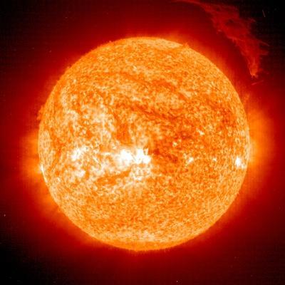 https://imgc.allpostersimages.com/img/posters/solar-prominence-soho-image_u-L-PZIR8D0.jpg?artPerspective=n