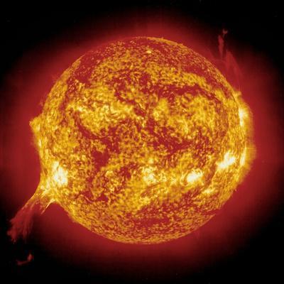 https://imgc.allpostersimages.com/img/posters/solar-prominence_u-L-PZIK560.jpg?artPerspective=n