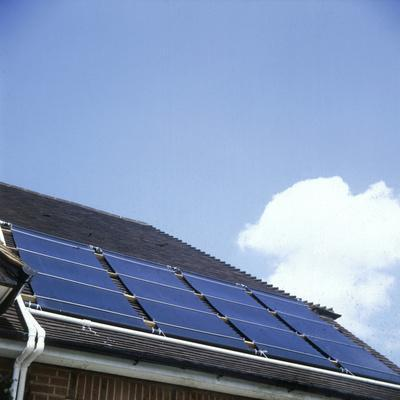 https://imgc.allpostersimages.com/img/posters/solar-roof_u-L-Q106UP60.jpg?artPerspective=n