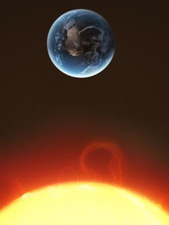 https://imgc.allpostersimages.com/img/posters/solar-storm-artwork_u-L-Q1BUIQ40.jpg?artPerspective=n