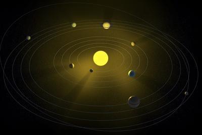 https://imgc.allpostersimages.com/img/posters/solar-system-artwork_u-L-Q1BUGRA0.jpg?artPerspective=n