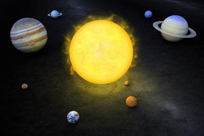 https://imgc.allpostersimages.com/img/posters/solar-system-artwork_u-L-Q1BUK2F0.jpg?artPerspective=n