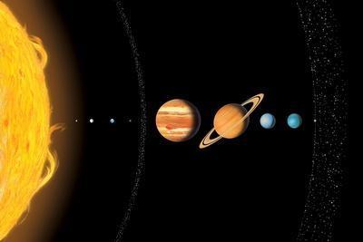 https://imgc.allpostersimages.com/img/posters/solar-system-planets-artwork_u-L-PZENAU0.jpg?artPerspective=n