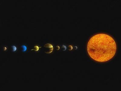 https://imgc.allpostersimages.com/img/posters/solar-system_u-L-PD2XBM0.jpg?artPerspective=n